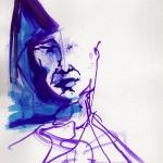 blau-violet-2