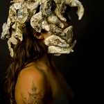 masques_0