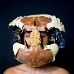 masques_22